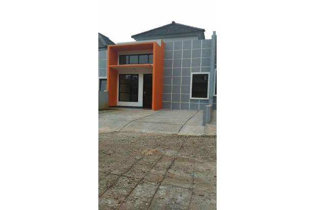Dijual Rumah Murah Bekasi Bisa KPR Konstruksi Kokoh Alexandria 14371435