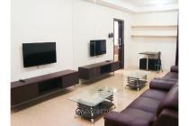 L'Avenue Pancoran 1BR fully furnished (bisa cicilan 12x)