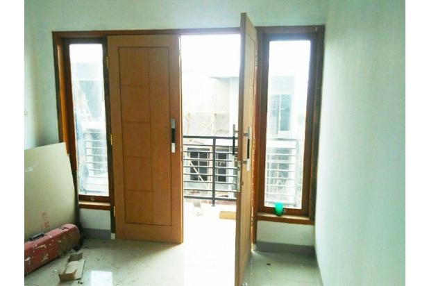 Dijual Rumah Siap Huni di Villa Bandung Indah,Cileunyi Kulon 15481569