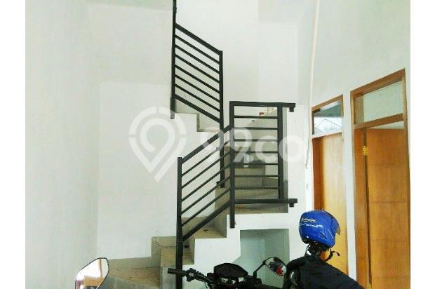 Dijual Rumah Siap Huni di Villa Bandung Indah,Cileunyi Kulon 15481567
