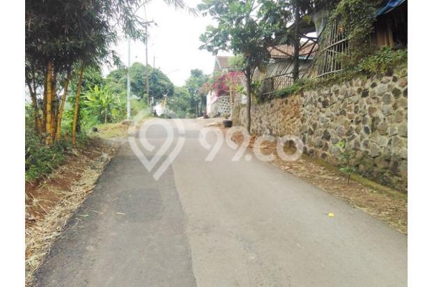 Dijual Rumah Siap Huni di Villa Bandung Indah,Cileunyi Kulon 15481568