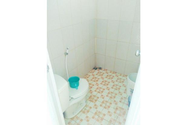 Dijual Rumah Siap Huni di Villa Bandung Indah,Cileunyi Kulon 15481566