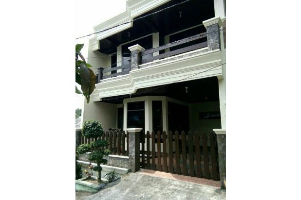 Rumah 2 lantai murah 17699285