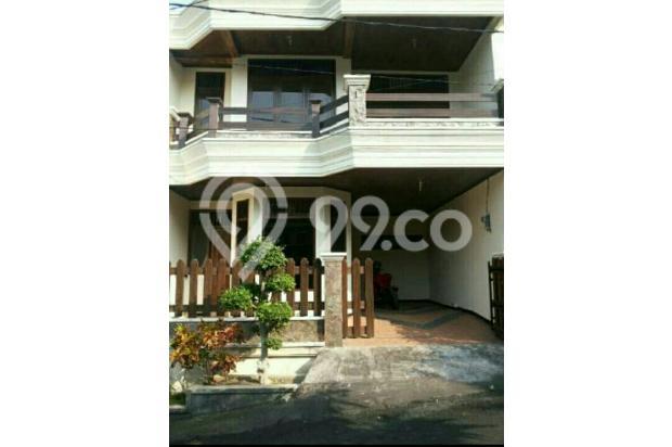 Rumah 2 lantai murah 17699299