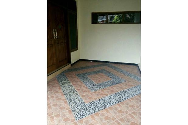 Rumah 2 lantai murah 17699315