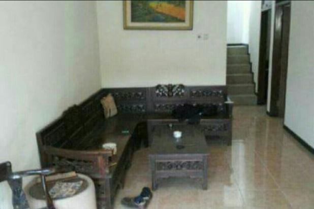 Rumah 2 lantai murah 17699364