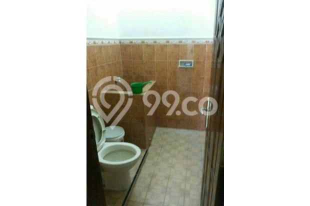 Rumah 2 lantai murah 17699604