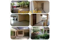 Murah...dijual Rumah di Kupang Baru - Surabaya Selatan