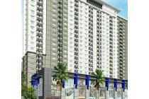 apartemen cempaka jakarta timur deket sentra timur Call centre 085886099869