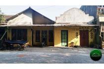 Rumah Dijual jalan Imogiri Timur Km 8 ( AR 199 )