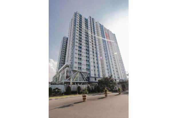 Apartment bagus the Nest Dipuri, perbatasan Meruya Jakarta Barat 15516116