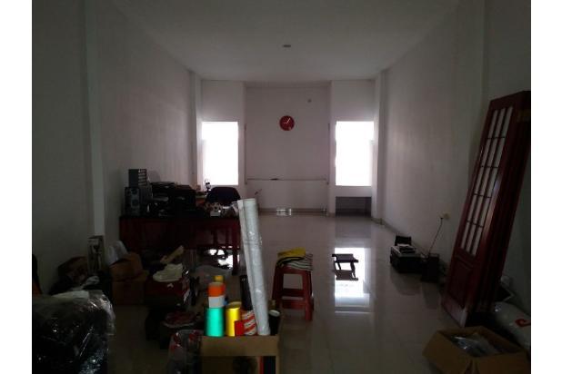 Dijual Ruko Strategis 3 Lantai di Tengah Kota 15623081