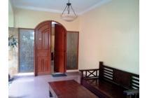 Rumah Di Cilandak, Cocok Invest, Murah, Fully Furnished, 1,85M, DijualCepat
