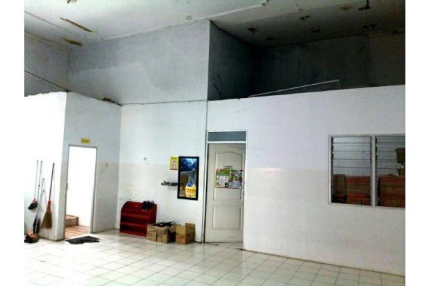 Gudang Pabrik Toko Rumah Malang Kota SHM LA Sucipto Strategis Jl Poros 13960422