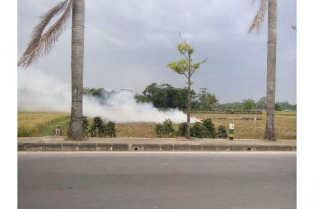 Tanah Strategis Kenanga Sumber Kab Cirebon 7857364