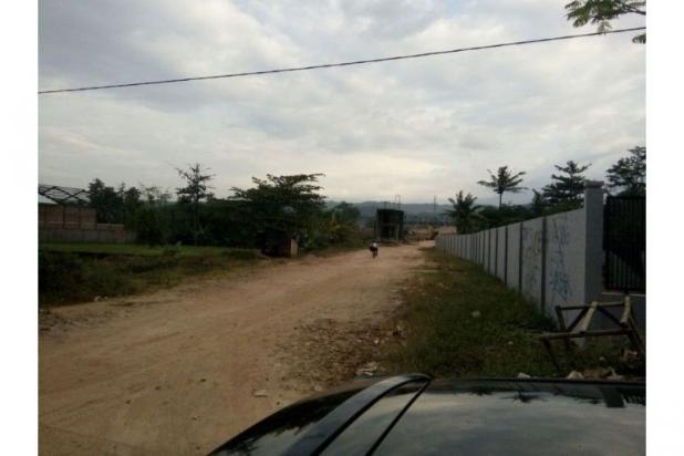 Tanah Strategis Kenanga Sumber Kab Cirebon 7857365