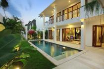 Dijual Villa di area Nusa Dua dkt Jimbaran,BTDC,Tanjung Benoa