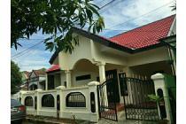 Rumah di jual murah dekat grand wisata