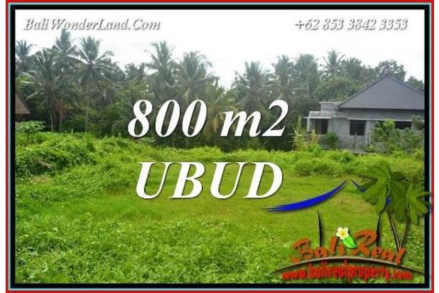 Rp5,48mily Tanah Dijual