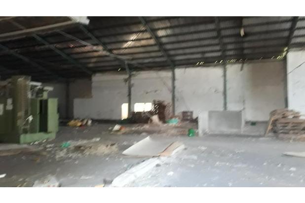 Rp35mily Pabrik Dijual