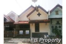 Rumah Bagus dan Nyaman di THB Harga 550 Juta (1218)
