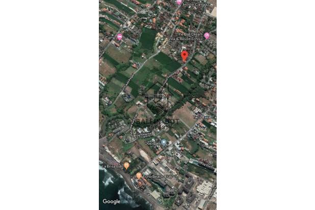 Rp25,6mily Tanah Dijual