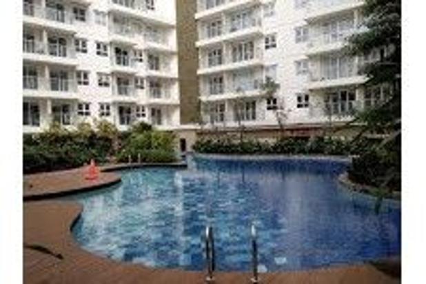 MURAH Apartemen Gateway Pasteur Bandung 11708748