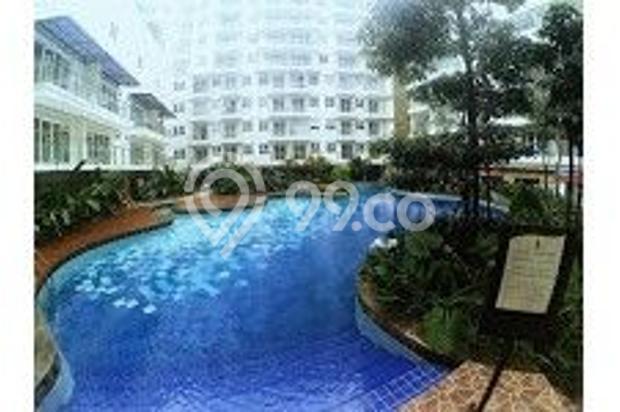 MURAH Apartemen Gateway Pasteur Bandung 11708751