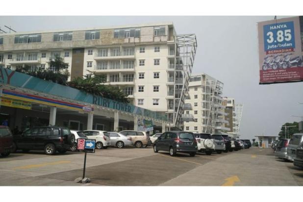 MURAH Apartemen Gateway Pasteur Bandung 11708752