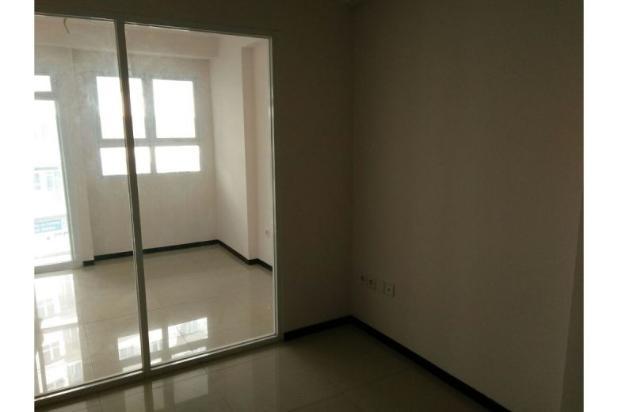 MURAH Apartemen Gateway Pasteur Bandung 11708779