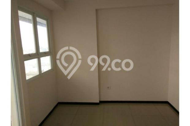 MURAH Apartemen Gateway Pasteur Bandung 11708780