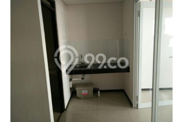 MURAH Apartemen Gateway Pasteur Bandung 11708781