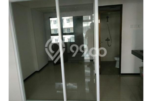 MURAH Apartemen Gateway Pasteur Bandung 11708786