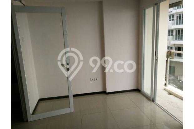 MURAH Apartemen Gateway Pasteur Bandung 11708783