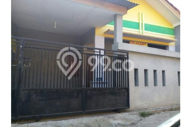 Rumah Cantik dan Kokoh dkt Sekolah Anni'mah diKopo Sukamenak 13472198