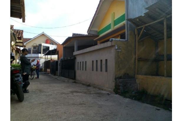 Rumah Cantik dan Kokoh dkt Sekolah Anni'mah diKopo Sukamenak 13472201