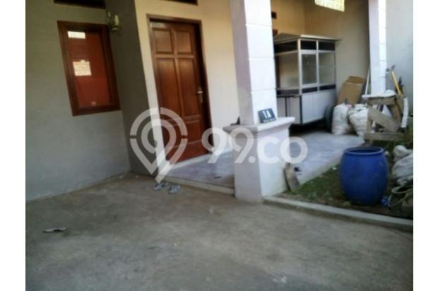 Rumah Cantik dan Kokoh dkt Sekolah Anni'mah diKopo Sukamenak 13472207