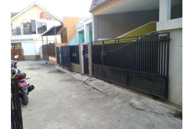 Rumah Cantik dan Kokoh dkt Sekolah Anni'mah diKopo Sukamenak 13472213