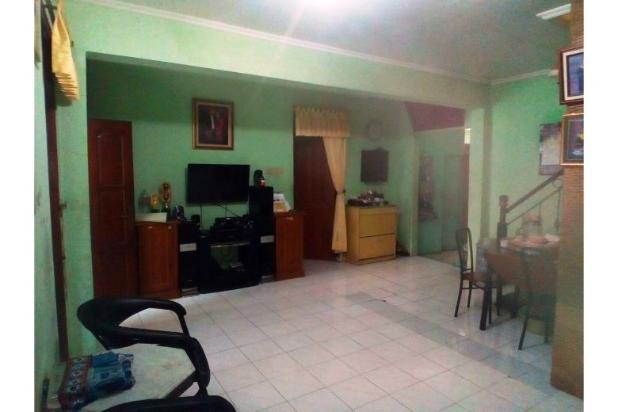 Nilai Investasi Tinggi, Tanah Luas Rumah 2Lt 10 Menit dr Pintu TOL 12900375