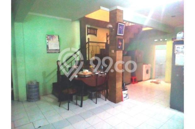 Nilai Investasi Tinggi, Tanah Luas Rumah 2Lt 10 Menit dr Pintu TOL 12900376