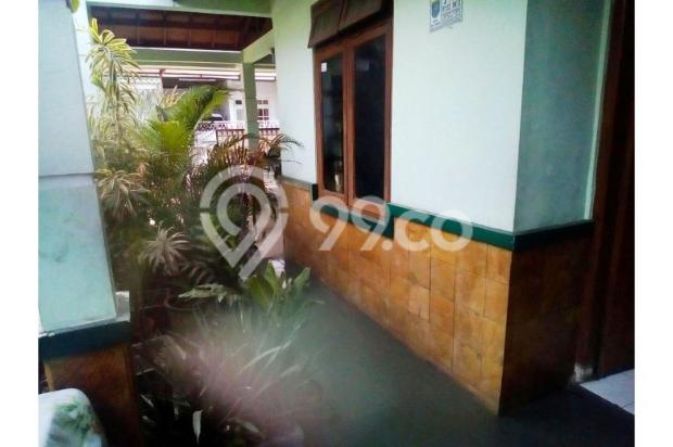 Nilai Investasi Tinggi, Tanah Luas Rumah 2Lt 10 Menit dr Pintu TOL 12900379