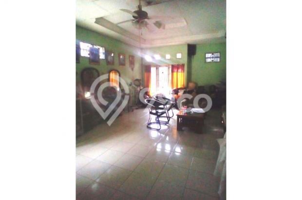 Nilai Investasi Tinggi, Tanah Luas Rumah 2Lt 10 Menit dr Pintu TOL 12900381