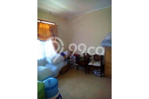 Nilai Investasi Tinggi, Tanah Luas Rumah 2Lt 10 Menit dr Pintu TOL 12900383