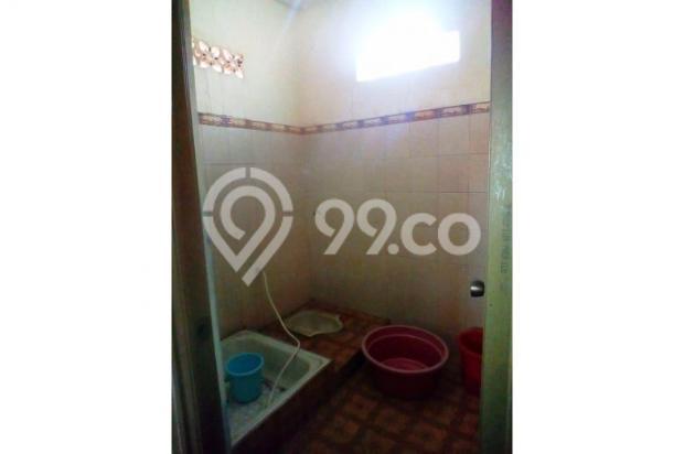 Nilai Investasi Tinggi, Tanah Luas Rumah 2Lt 10 Menit dr Pintu TOL 12900387