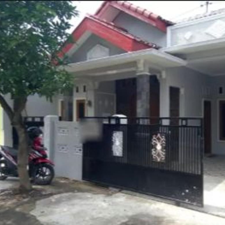 Dijual Rumah Bagus Terawat Nyaman di Gedongan, Karanganyar