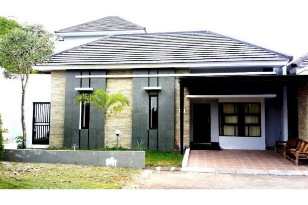 Hunian Eksklusif Dijual di Ngaglik Sleman Dekat Green Hills Residence 12960535