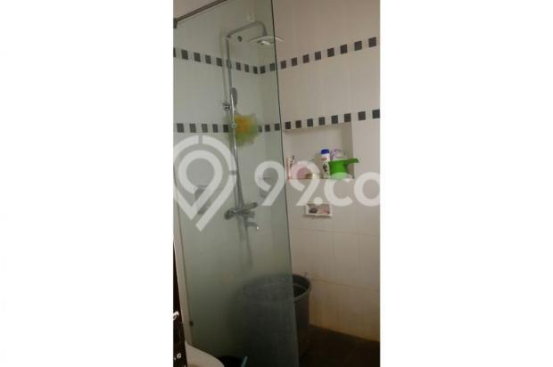 Hunian Eksklusif Dijual di Ngaglik Sleman Dekat Green Hills Residence 12960630