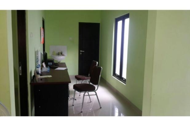 Hunian Eksklusif Dijual di Ngaglik Sleman Dekat Green Hills Residence 12960629