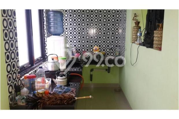 Hunian Eksklusif Dijual di Ngaglik Sleman Dekat Green Hills Residence 12960632