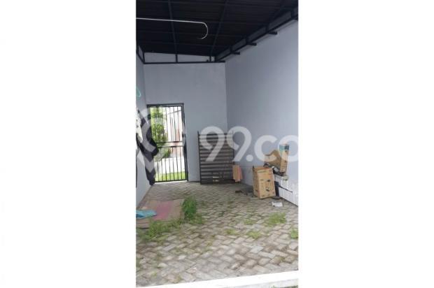 Hunian Eksklusif Dijual di Ngaglik Sleman Dekat Green Hills Residence 12960633